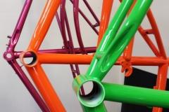 big_20140521_134801-Hendersons-Metal-Cleaning